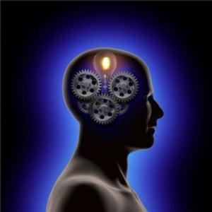 تقویت حافظه برای درس خواندن,