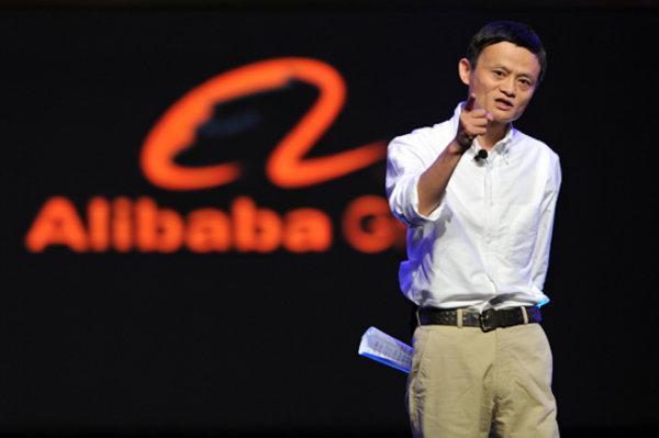 سه درس کسب و کار از ثروتمندترین مرد چین,موفقیت در کسب و کار کوچک