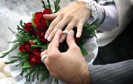 چگونه شوهر مناسب پیدا کنیم,چگونه شوهر مناسب پیدا کنیم,چگونه شوهر مناسب پیدا کنیم,چگونه شوهر مناسب پیدا کنیم