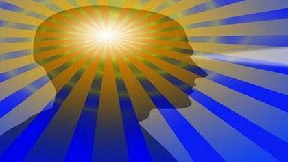 انسانهایی با قدرت های عجیب, قدرت ذهن خوانی, جذب افراد با نگاه, قانون جذب و عشق, جذب افراد با انرژی, مراقبه جاپا,