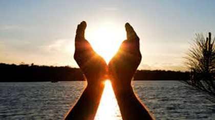 جملات تفکر مثبت, افکار معجزه گر, تفکر مثبت در قرآن, تاثیر افکار مثبت در زندگی,