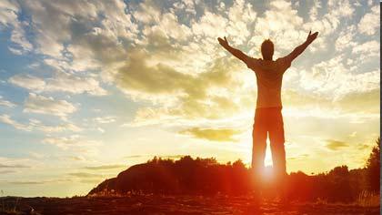 قدرت باور,تفاوت باور و اعتقاد,تعریف باور,