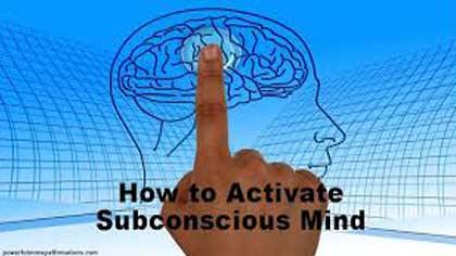 ذهن هوشیار چیست, قدرت ذهن نیمه هوشیار, ذهن نیمه آگاه, ذهن خودآگاه, قدرت ذهن من, استفاده از قدرت روح, قدرت ذهن ناخودآگاه, قدرت ذهن در جذب افراد,