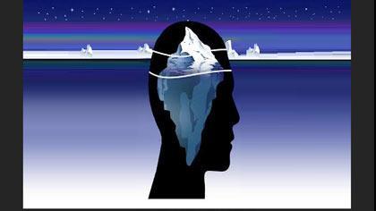 قدرت ذهن من, استفاده از قدرت روح, قدرت ذهن ناخودآگاه, قدرت ذهن در جذب افراد,  دانلود کتاب قدرت ذهن, کتاب قدرت ذهن ژوزف مورفی, دانلود کتاب چگونه ذهن برتر داشته باشیم, ساخت قصر ذهن, دانلود کتاب قدرت ذهن pdf, دانلود رایگان کتاب معجزه ذهن برتر, قدرت ماورایی انسان, چگونه قدرت ماورا طبیعی داشته باشیم, قدرت تلقین مثبت,