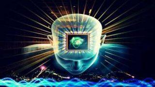 قدرت هیپنوتراپی پنهان در تغییر عادت ها و الگوهای ذهن ناخودآگاه