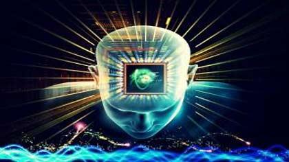دانلود کتاب قدرت ذهن,کتاب قدرت ذهن ژوزف مورفی,دانلود کتاب چگونه ذهن برتر داشته باشیم,ساخت قصر ذهن,دانلود کتاب قدرت ذهن pdf,دانلود رایگان کتاب معجزه ذهن برتر,