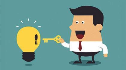 کسب و کار موفق,هفت-ایده-برای-راه-اندازی-کسب-و-کار-با-سرمایه-کم،-مناسب-برای-بازار-ایران,آموزش کارآفرینی