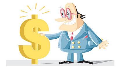 راه های پولدار شدن در ایران,نقش پول در زندگی,تاثیر پول در خوشبختی,اهمیت پول در زندگی,نقش پول در زندگی انسان ها,اهمیت پول در ازدواج,اهمیت پول در اقتصاد,وظایف پول,پول خوشبختی نمیاره,نقش پول در زندگی,تاثیر پول در خوشبختی,اهمیت پول در زندگی,نقش پول در زندگی انسان ها,