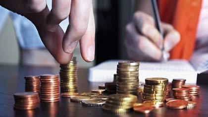 سرمایه گذاری با پول کم,فرصتهای سرمایه گذاری با سرمایه کم,فرصتهای سرمایه گذاری با سرمایه کم