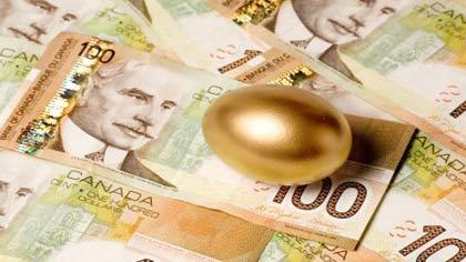 فرصت های سرمایه گذاری,موفقیت مالی در ایران