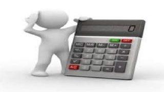 فرصتهای سرمایه گذاری با سرمایه کم-پولم را کجا سرمایه گذاری کنم؟