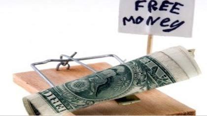 سرمایه گذاری پر سود,روش پول درآوردن در خانه
