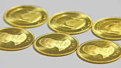 موفقیت مالی در ایران