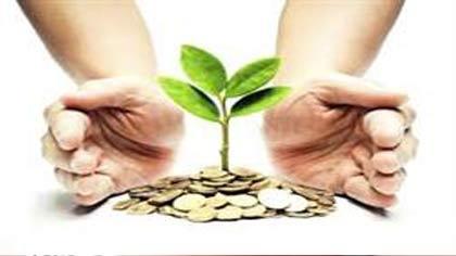 سرمایه گذاری پر سود