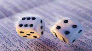 بهترین راه سرمایه گذاری پول-سرمایه گذاری در سهام، راه سهل اما پر از ریسک