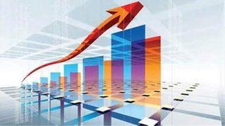 فرصت های سرمایه گذاری بازار کاغذ گلاسه