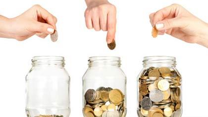 بهترین راه سرمایه گذاری پول