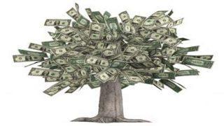 بهترین راه سرمایه گذاری پول-کجا و چطور میتوان سرمایهگذاری مطمئن، امن و سودآور انجام داد؟