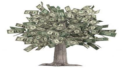 بهترین راه سرمایه گذاری پول,سرمایه گذاری کوچک,سرمایه گذاری با پول کم,راه های میلیاردر شدن در ایران