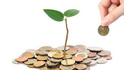 بهترین راه سرمایه گذاری پول,سرمایه گذاری کوچک,سرمایه گذاری با پول کم