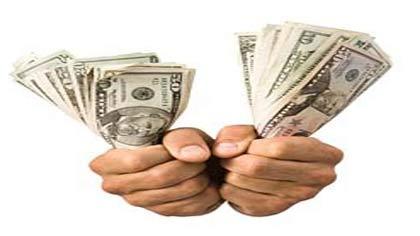 بهترین راه سرمایه گذاری پول,سرمایه گذاری پر سود,روش پول درآوردن در خانه