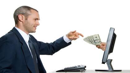 بهترین راه سرمایه گذاری پول,چگونه پول در بیاوریم