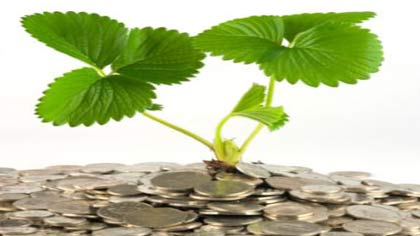 بهترین راه سرمایه گذاری پول,سرمایه گذاری کوچک