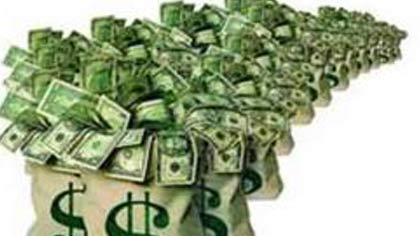 بهترین راه سرمایه گذاری پول,سرمایه گذاری پر سود,راه های میلیاردر شدن در ایران