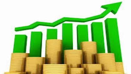بهترین راه سرمایه گذاری پول,راه های میلیاردر شدن در ایران,موفقیت مالی در ایران