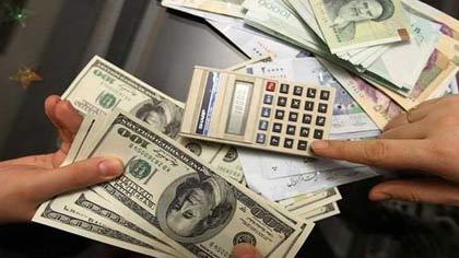 فرصتهای سرمایه گذاری با سرمایه کم,روش پول درآوردن در خانه
