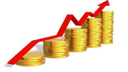 سرمایه گذاری پر سود,موفقیت مالی در ایران