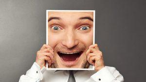 مقالات بهبود خلق و خو-خوش اخلاقی
