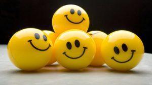 مقالات مثبت اندیشی و رهایی از افکارمنفی