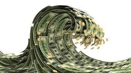 بهترین راه سرمایه گذاری پول,فرصتهای سرمایه گذاری با سرمایه کم,چگونه پول در بیاوریم,راه های میلیاردر شدن در ایران