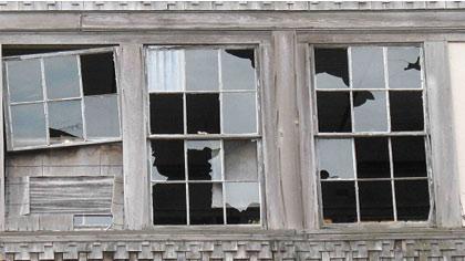 پنجره-شکسته-در-مدیریت-و-درمان-اضطراب-و-افسردگی-شدید