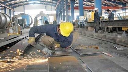 راه اندازی تولیدی با سرمایه کم, شغل پردرآمد با سرمایه کم