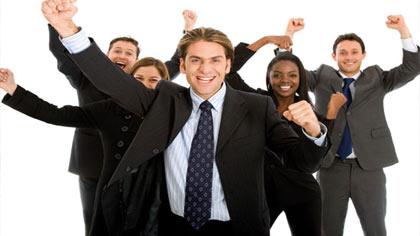 شش شغل آزاد پردرآمد دنیا