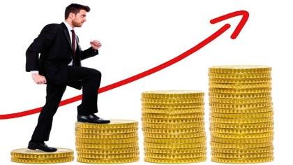 سرمایه گذاری,بهترین راه سرمایه گذاری پول,سرمایه گذاری کوچک,فرصتهای سرمایه گذاری با سرمایه کم
