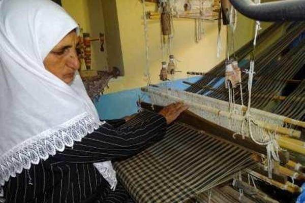 یک-شغل-خانگی-رو-به-توسعه-و-مقرون-به-صرفه. شغل پردرآمد با سرمایه کم
