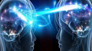 ضمیر خودآگاه و ضمیر ناخودآگاه-آموزش قدرت ذهن-قدرت ماورایی مغز