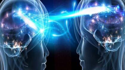 چگونه قدرت ماورا طبیعی داشته باشیم,قدرت تلقین مثبت,آموزش قدرت ذهن,قدرت ماورایی مغز,