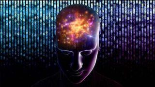 سه ذهن انسان: هوشیار، نیمه هوشیار، ناخودآگاه