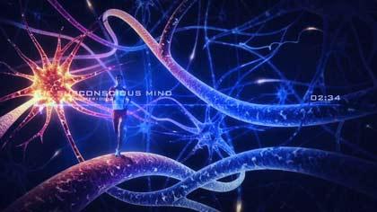 ذهن هوشیار چیست, قدرت ذهن نیمه هوشیار, ذهن نیمه آگاه,