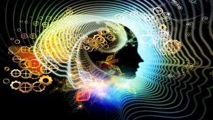 ذهن نیمه آگاه-دانلود رایگان برنامه ریزی ضمیر ناخودآگاه, دانلود کتاب روش کنترل ذهن خوزه سیلوا,
