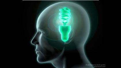 قدرت ذهن من, استفاده از قدرت روح, قدرت ذهن ناخودآگاه, قدرت ذهن در جذب افراد,  دانلود کتاب قدرت ذهن, کتاب قدرت ذهن ژوزف مورفی, دانلود کتاب چگونه ذهن برتر داشته باشیم,