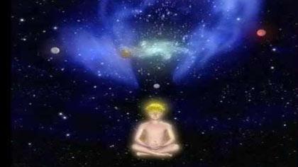 قدرت ذهن خوانی, جذب افراد با نگاه, قانون جذب و عشق,
