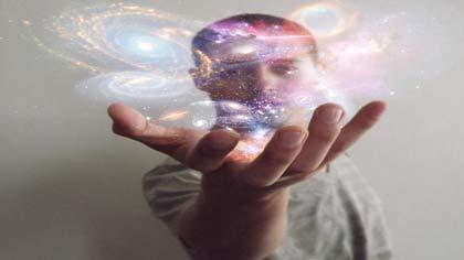 کائنات و آرزوها,