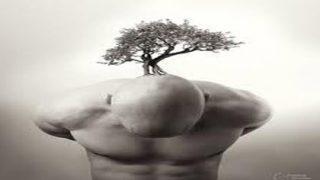 تقویت ذهن و ضمیر نیمه هوشیار