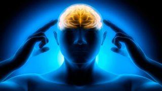 سه تکنیک کلیدی برای آموزش ذهن ناخودآگاه