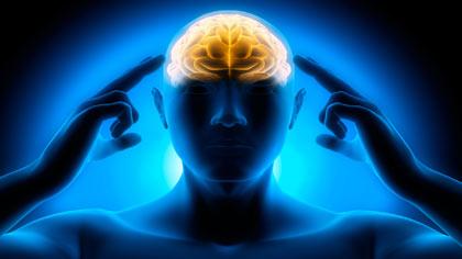 قدرت ذهن چیست,استفاده از قدرت ذهن,قدرت ذهن انسان,قدرت ذهن چیست,استفاده از قدرت ذهن,قدرت ذهن انسان,قدرت ذهن چیست,استفاده از قدرت ذهن,قدرت ذهن انسان,قدرت ذهن چیست,استفاده از قدرت ذهن,قدرت ذهن انسان,قدرت ذهن چیست,استفاده از قدرت ذهن,قدرت ذهن انسان,قدرت ذهن چیست,استفاده از قدرت ذهن,قدرت ذهن انسان,